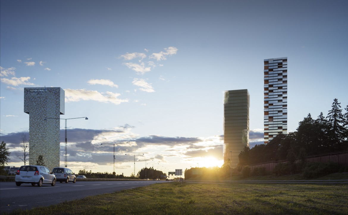 sollentuna_towers_bilvag_crop_CC2_2500px